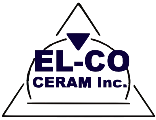 Logo El-Co Ceram